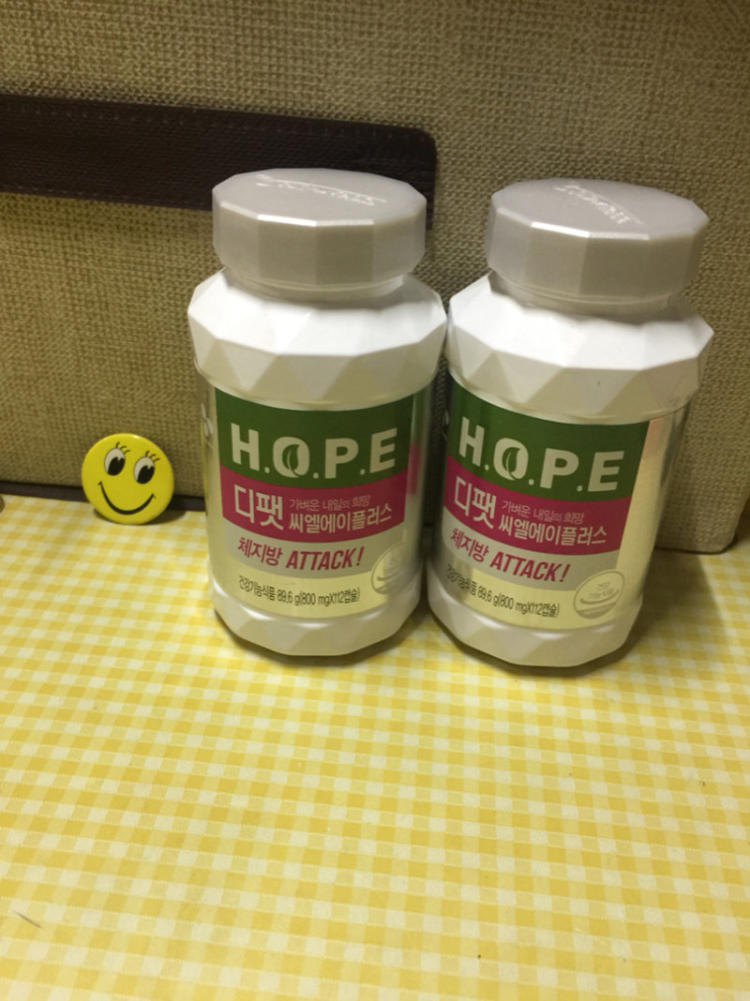 �y�b9cj�(h_韩国希杰cj h.o.p.e defeat cla 减肥药